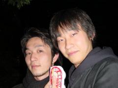 http://yuma.tsukura.com/things/assets_c/2011/02/DSC00004-thumb-240x180-2.jpg