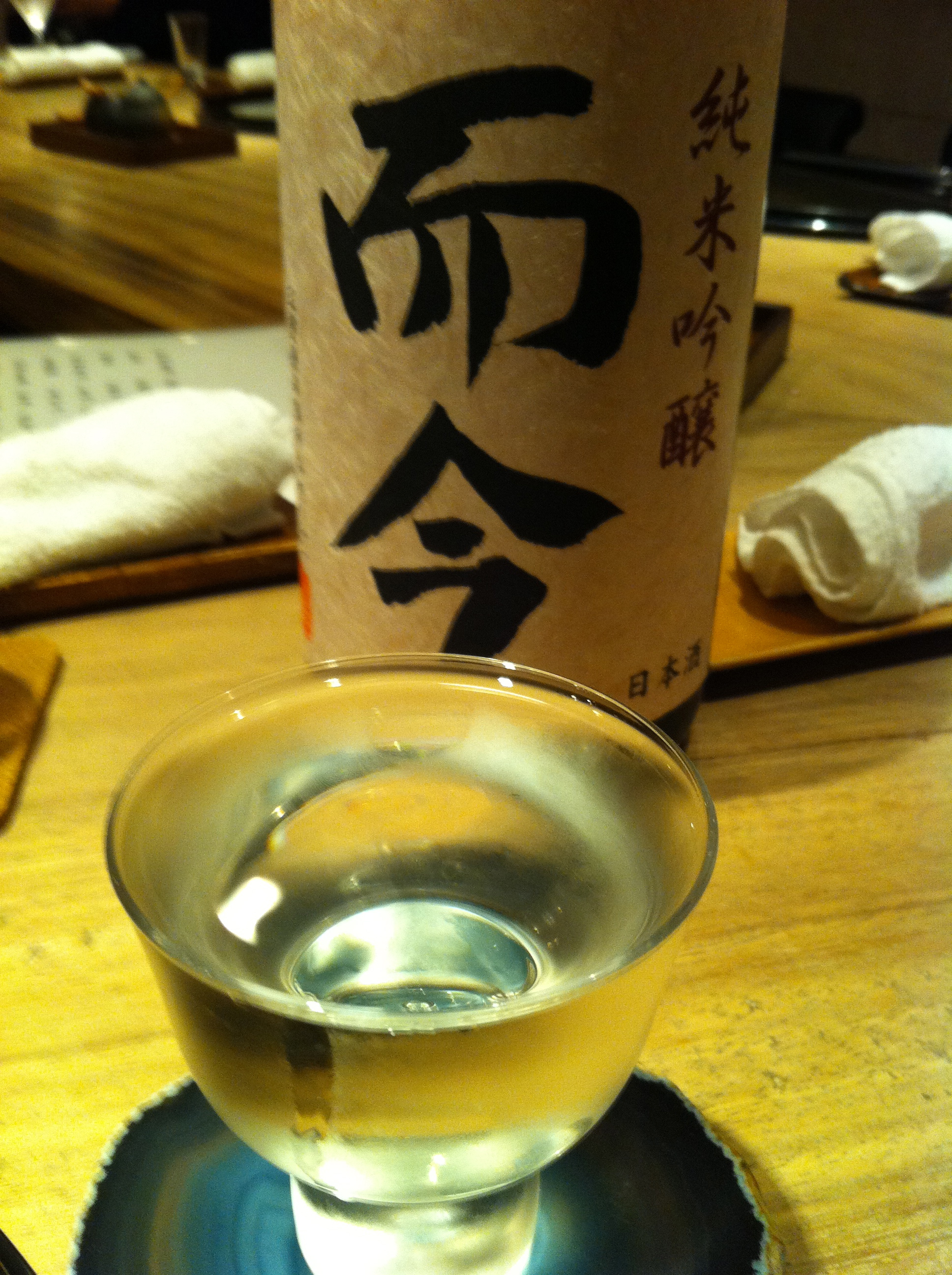 http://yuma.tsukura.com/thoughts/IMG_0392.jpg